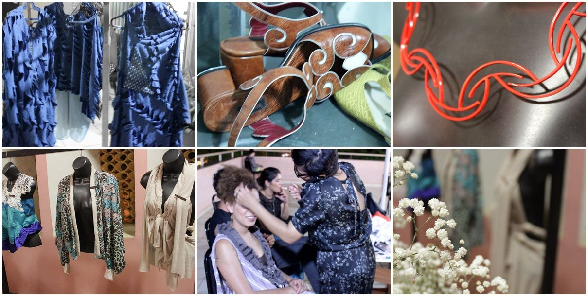FASION RELEASE http://www.laialamargonar.com/fashion-release-1aedition/