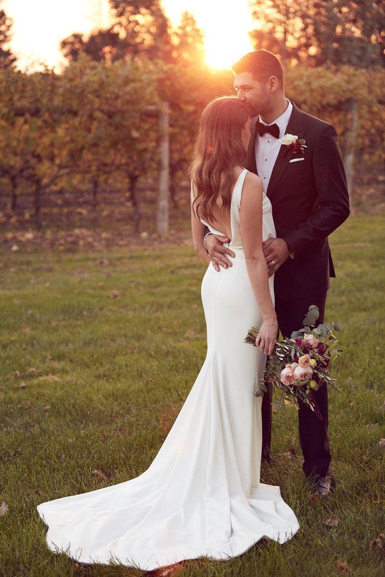 Lr Stephanieandanthony Lostinlove 126 Jpg Wedding Stylist One Day Bridal Wedding Dresses