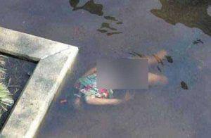 بالصورة العثور على جثة فتاة في فيلا فاخرة بفاس يستنفر السلطات الأمنية بوابة نون الإلكترونية عالم بنقرة واحدة