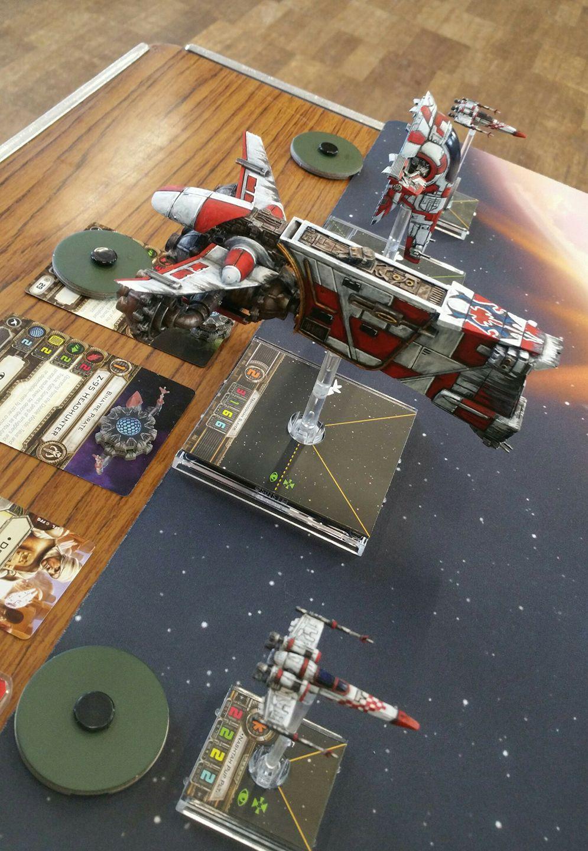 Star Wars Awesome Star Wars Spaceships Star Wars Vehicles
