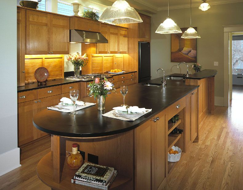 Best Superior Custom Cabinets Kent Washington With Images 400 x 300