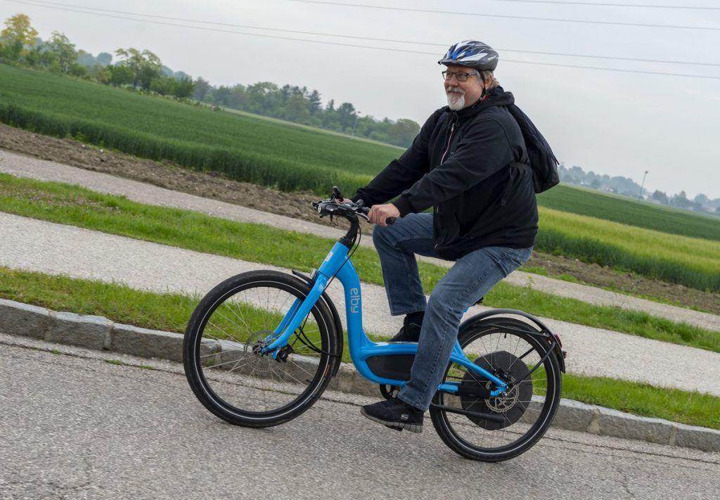 Best Trek Electric Bike Reviews Electric Bike Review