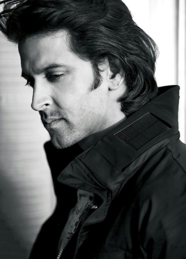Hrithik Roshan Hair Style Hairstyles Pinterest Hrithik Roshan