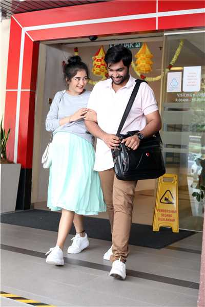 Kadaram Kondan Movie Stills Indian Movies Top Gallery Movies Actors Images Indian Movies