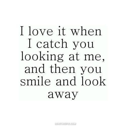 Best 33 Cute Crush Quotes crush quotes love