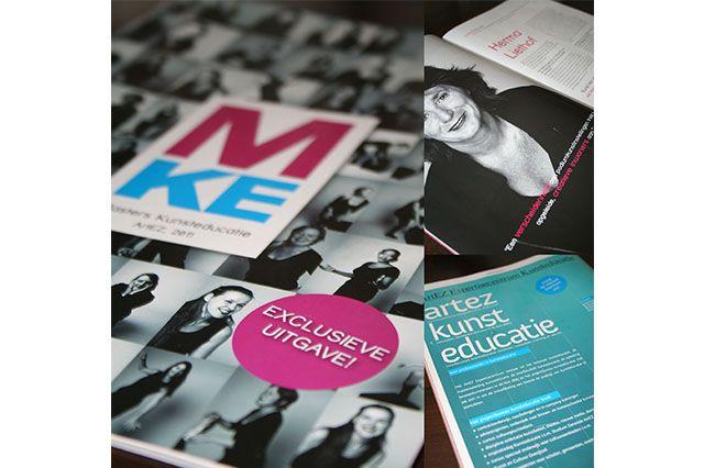 Magazine MKE