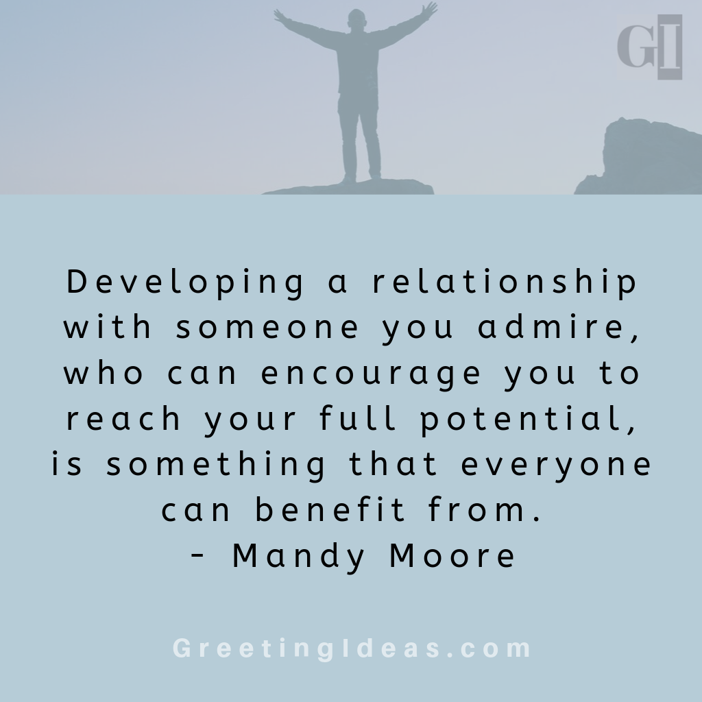 Inspirational Admire Quotes And Phrases On Admiring Someone S Strength Admire Quotes Being There For Someone Quotes Secret Admirer Quotes