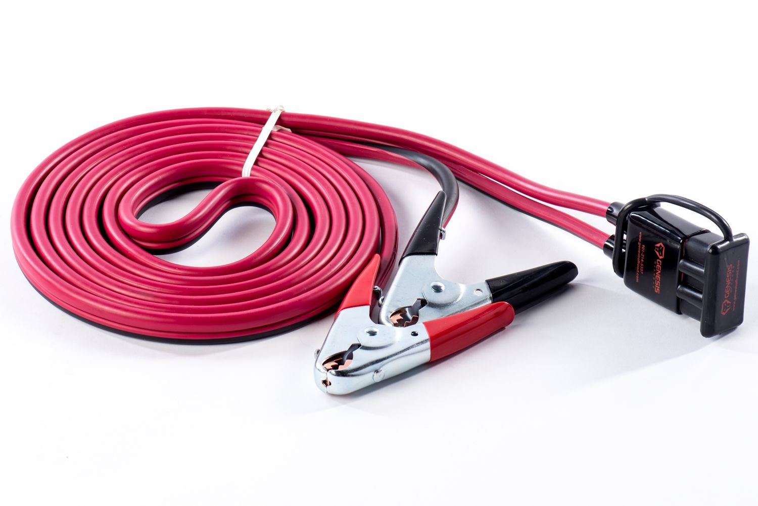 We Manufacture The Best Dual Battery Kits For The Jeep Wrangler Jk As Well As A Universal Dual Battery Kit For Other Vehic With Images Jumper Cables Jeep Truck Accessories