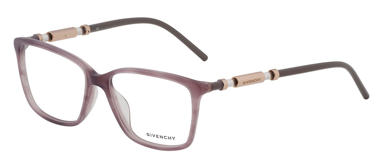 Givenchy - Eyeglasses - VGV 804 - Womens - Decorated Temple | Frames ...