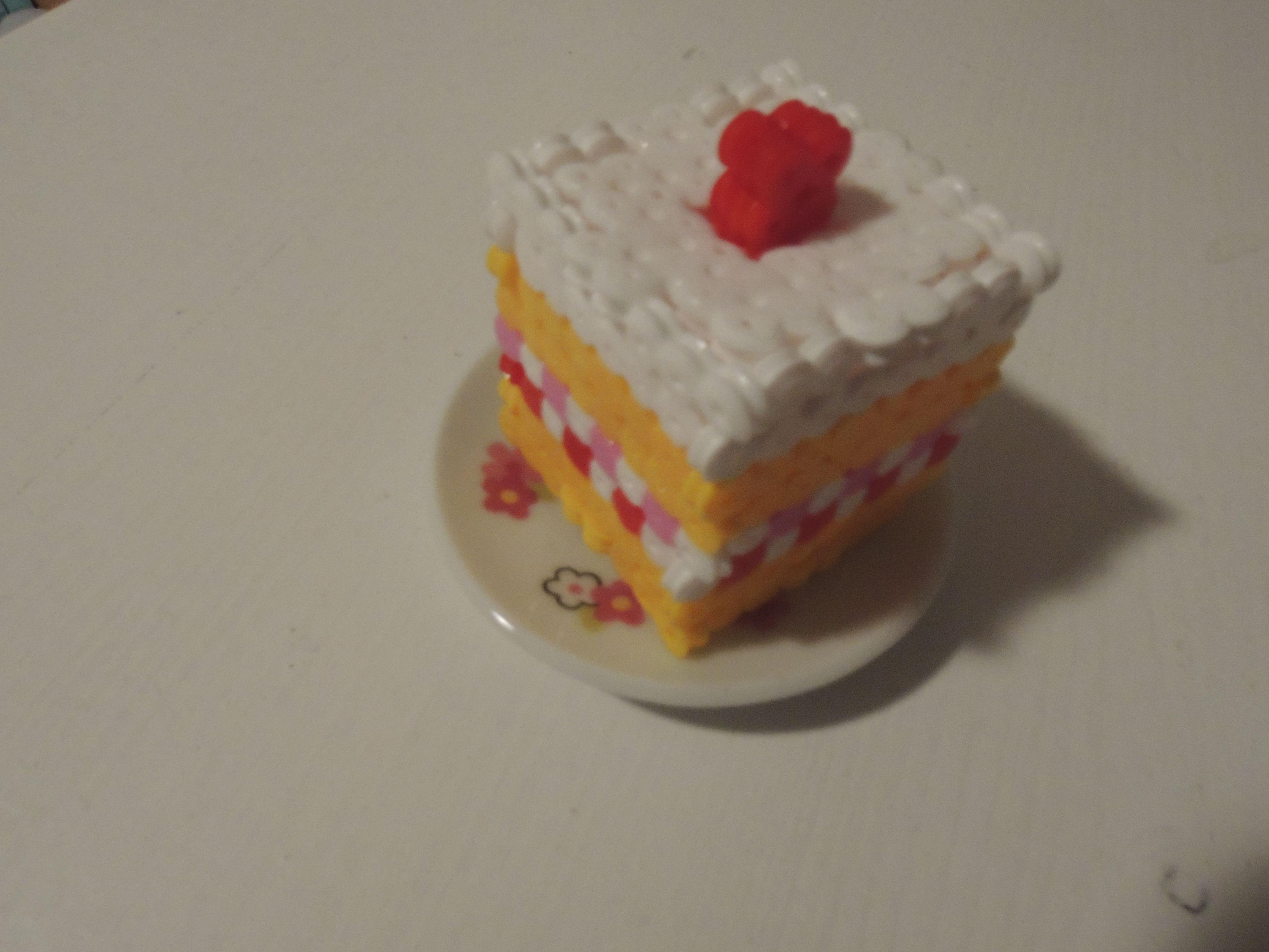 Kuchen aus facebook