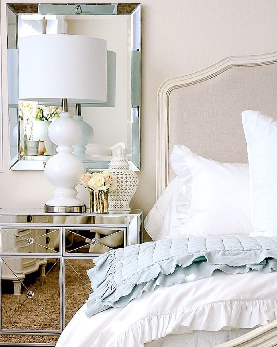 Master Bedroom Staging Ideas: Pin By Laura Lagana On Bedroom