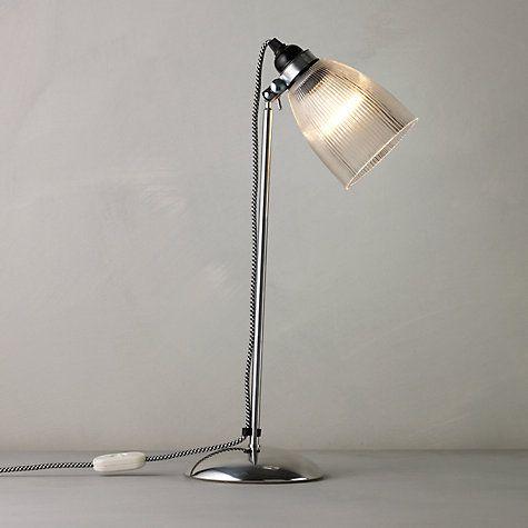 Original btc primo table lamp ft311 online at johnlewis wish buy original btc primo desk lamp from our desk table lamps range at john lewis aloadofball Choice Image