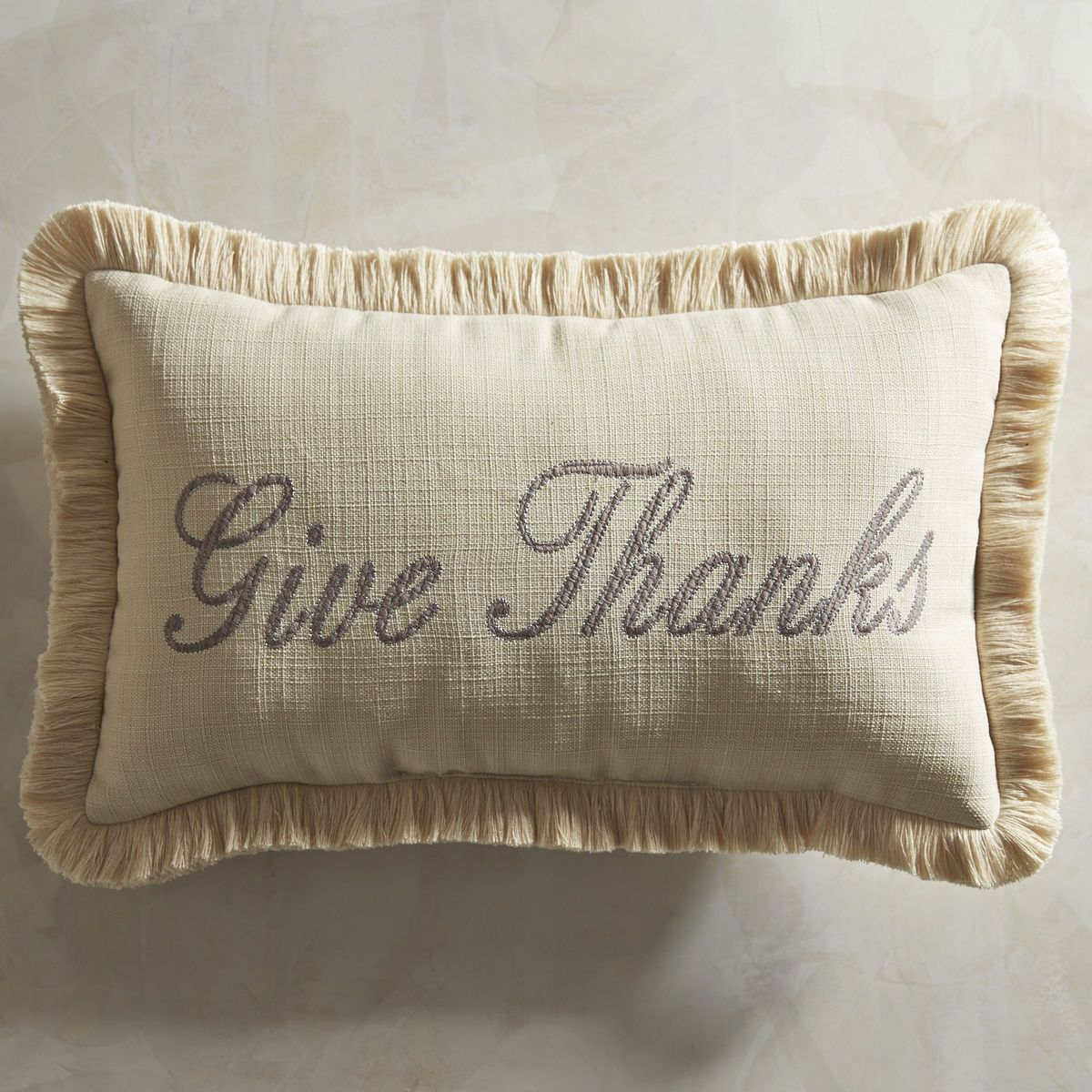 in thanksgiving kitchen pillows pillow gathered diy the