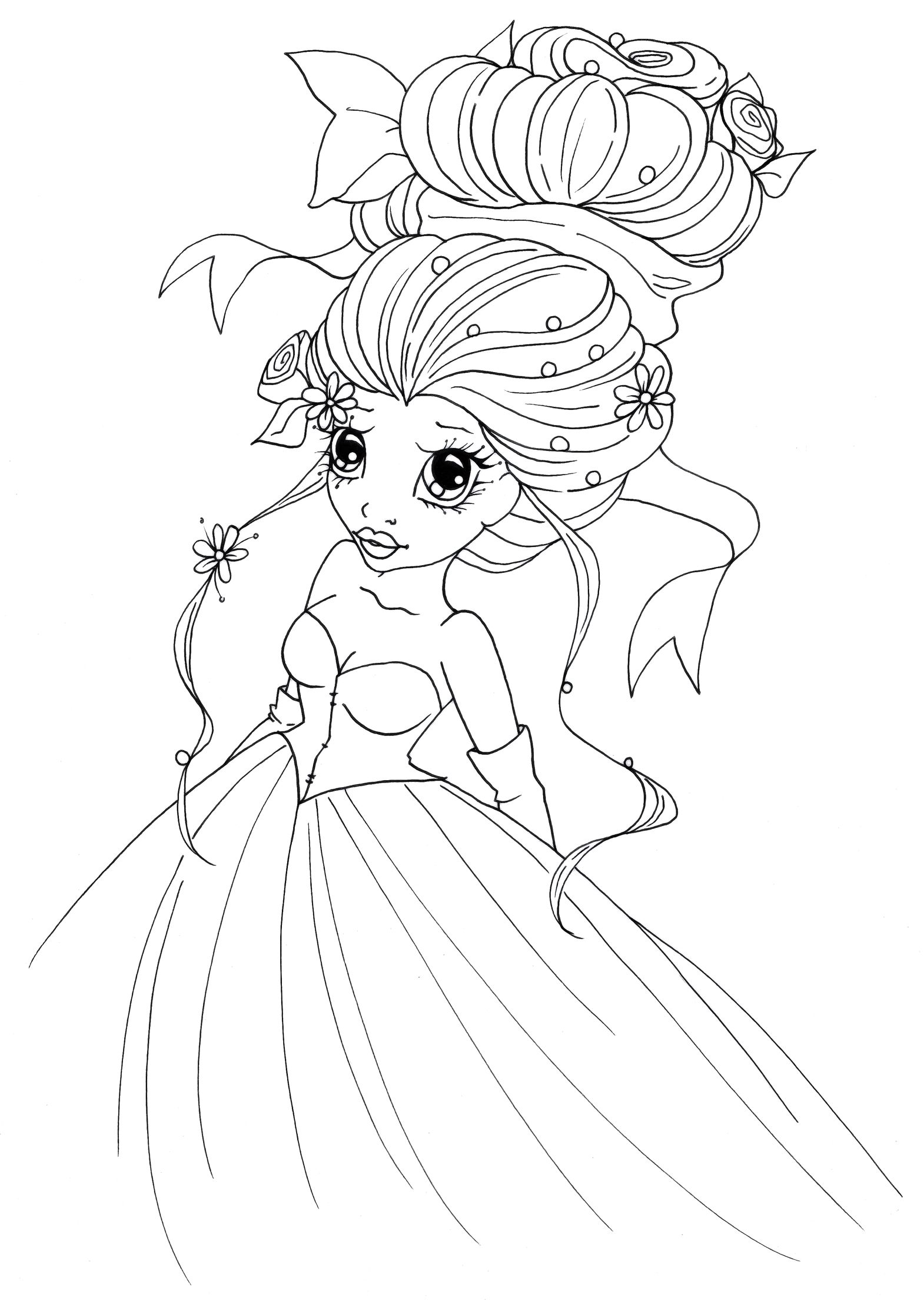 Card Making Free Digi Cool Coloring Pages Digi Stamps Coloring Pages