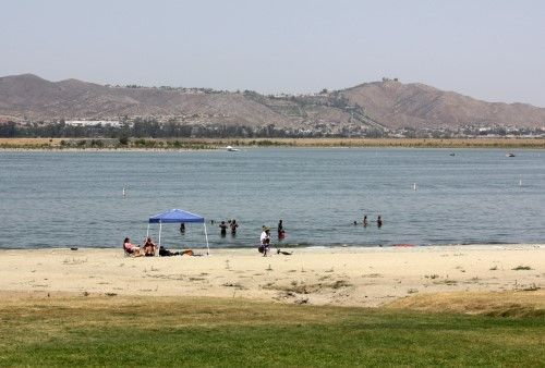 Lake Elsinore Ca California Travel Blog Vacation Ideas Places To See Things Do Cities Beaches Deserts Wildf