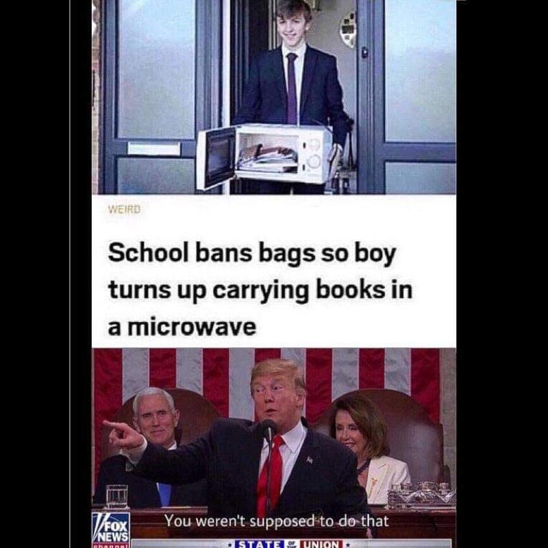 Clean Memes 11 18 2019 Morning Clean Memes Memes Morning Memes