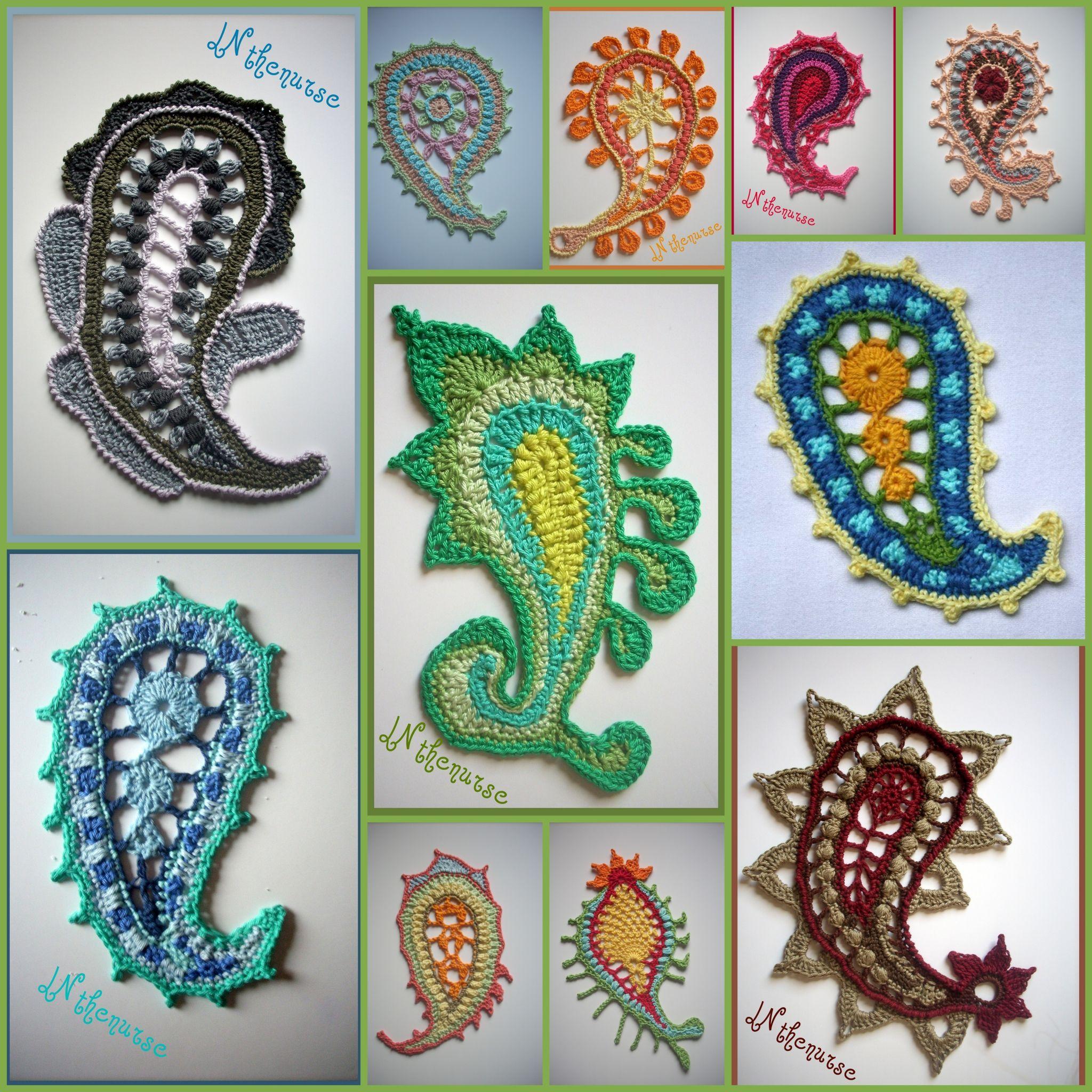 Ln thenurse page 3 ln thenurse freeform crochet ln thenurse page 3 ln thenurse bankloansurffo Images