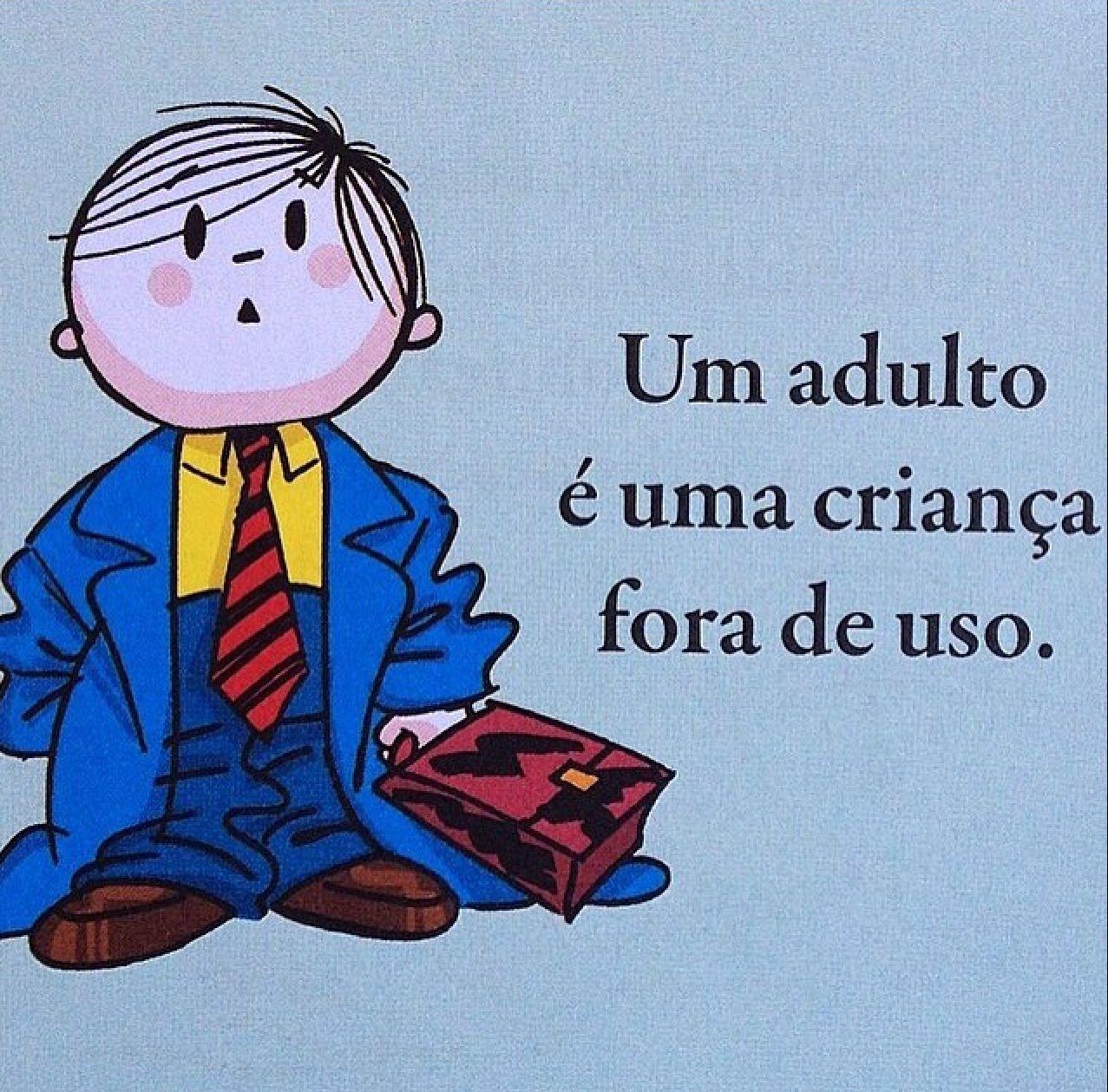 Dia Das Crianças Homenagens Dias Especiais Frases Quotes E Wisdom