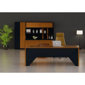 boss tableoffice deskexecutive deskmanager. Modern Style CEO Office Table Desk Executive Special Stylish Boss Tableoffice Deskexecutive Deskmanager K