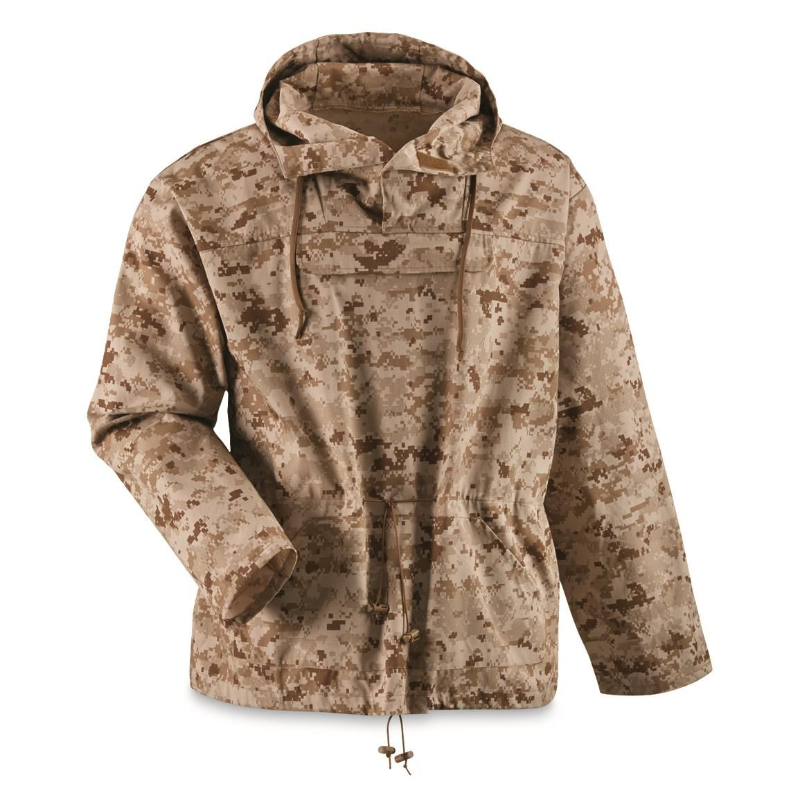 pin by raymond on gear in 2020 anorak jacket anorak on uninsulated camo overalls for men id=50348