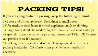#FolsomRelocationandStorage #moving #Packing #move #tips #movers #Storage #Folsom #California #FolsomRelocation #packingforamove #packingtips