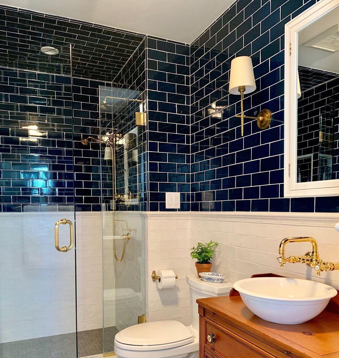 bathrooms Mexico bathrooms Sink KATIE ROSENFELD  COMPANY on I