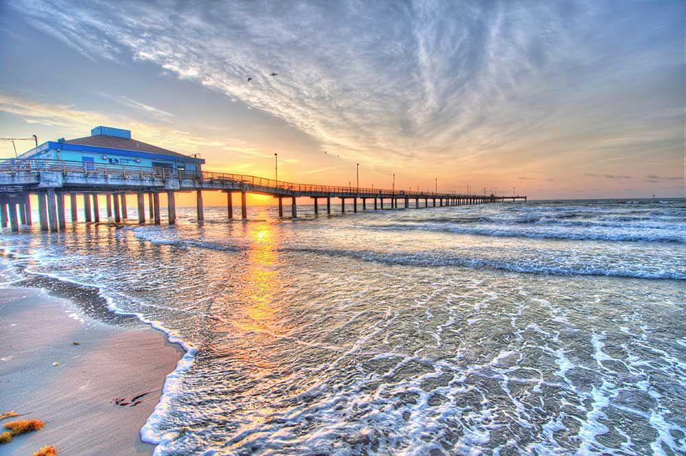 Corpus Christi Beaches Perfect For Surfing Fishing Livability Texas Beaches Best Beaches In Texas Corpus Christi Beach