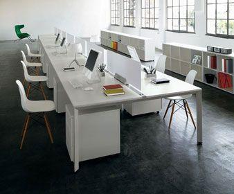 Diamond Workstation Open Office Design Office Interior Design