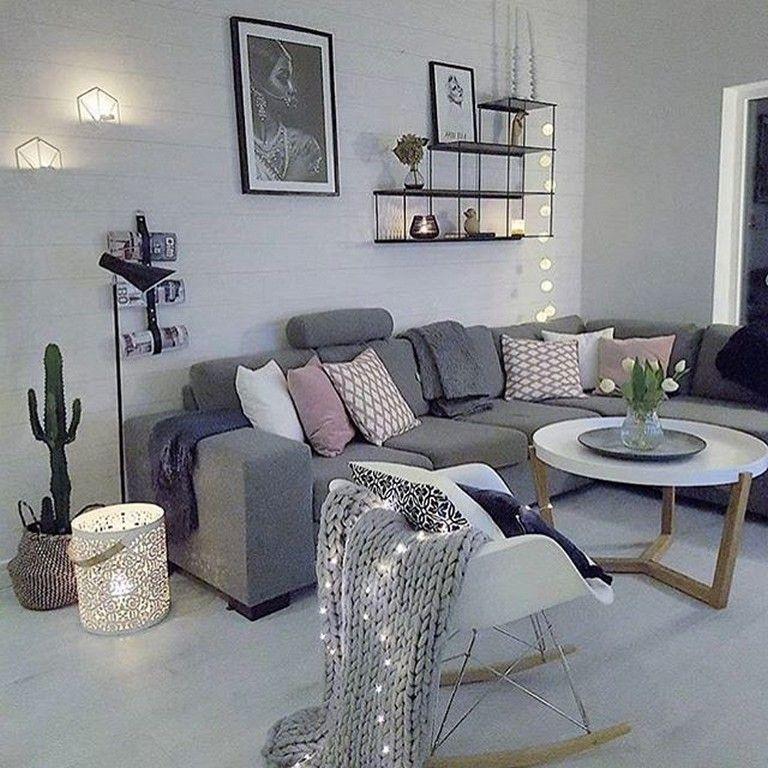 46 Admirable Scandinavian Living Room Design Ideas Nordic Style Living Room Scandinavian Scandinavian Decor Living Room Nordic Living Room