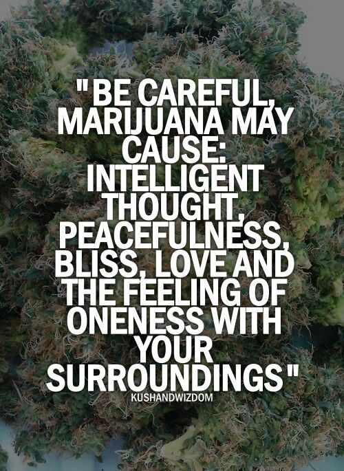 Happy 420 | Dope ❤️ | Weed humor, Cannabis, Weed