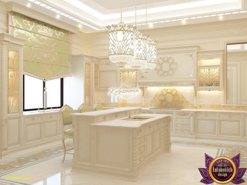 Kitchen Designs Zimbabwe Fresh Design Zimbabwe Viralontoday ...