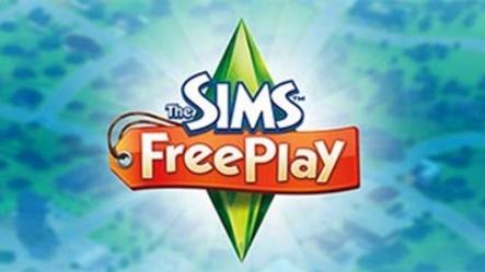 Wie man Dating-Sims Freeplay aufbrechen