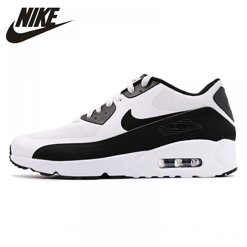 factory outlets size 7 more photos Nike Air Max 90 Ultra 2.0 Essential Original Men's Running Shoes ...