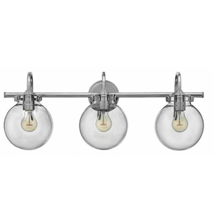 congress bath light globe shade light globes hinkley lighting