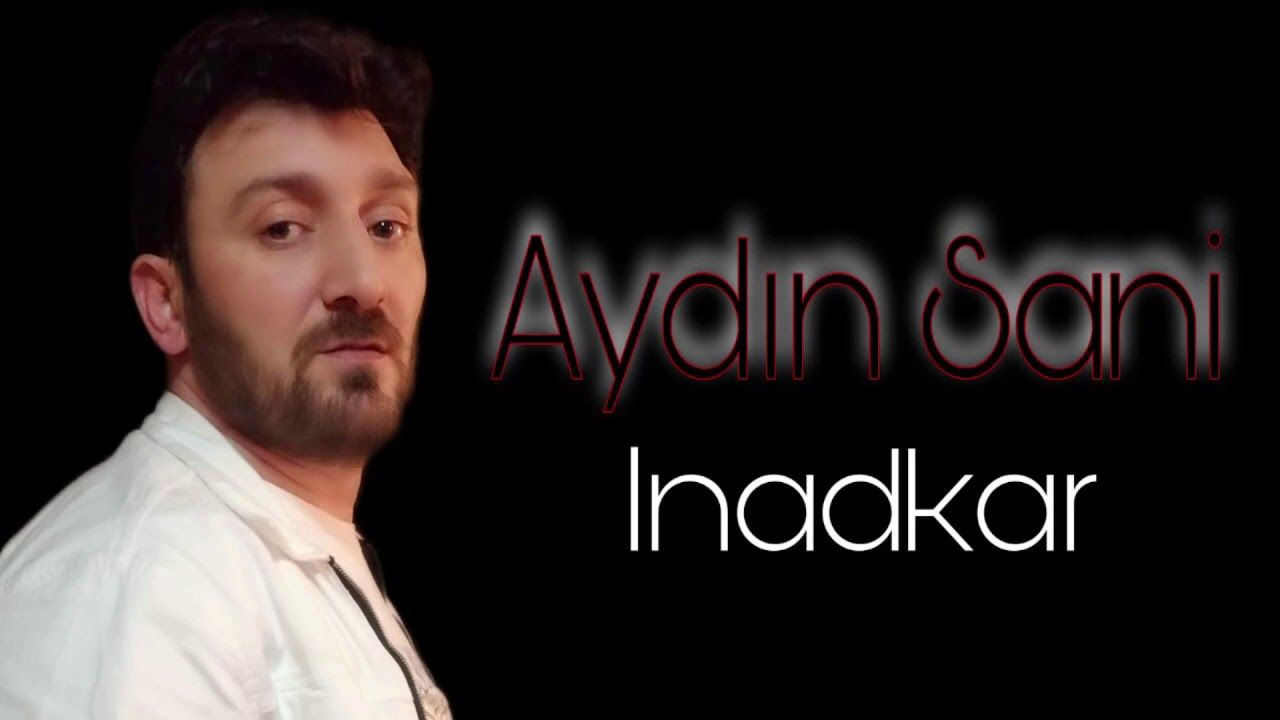 Aydin Sani Inadkar Mp3 Yukle In 2021 Aydin Mp3 Incoming Call Screenshot