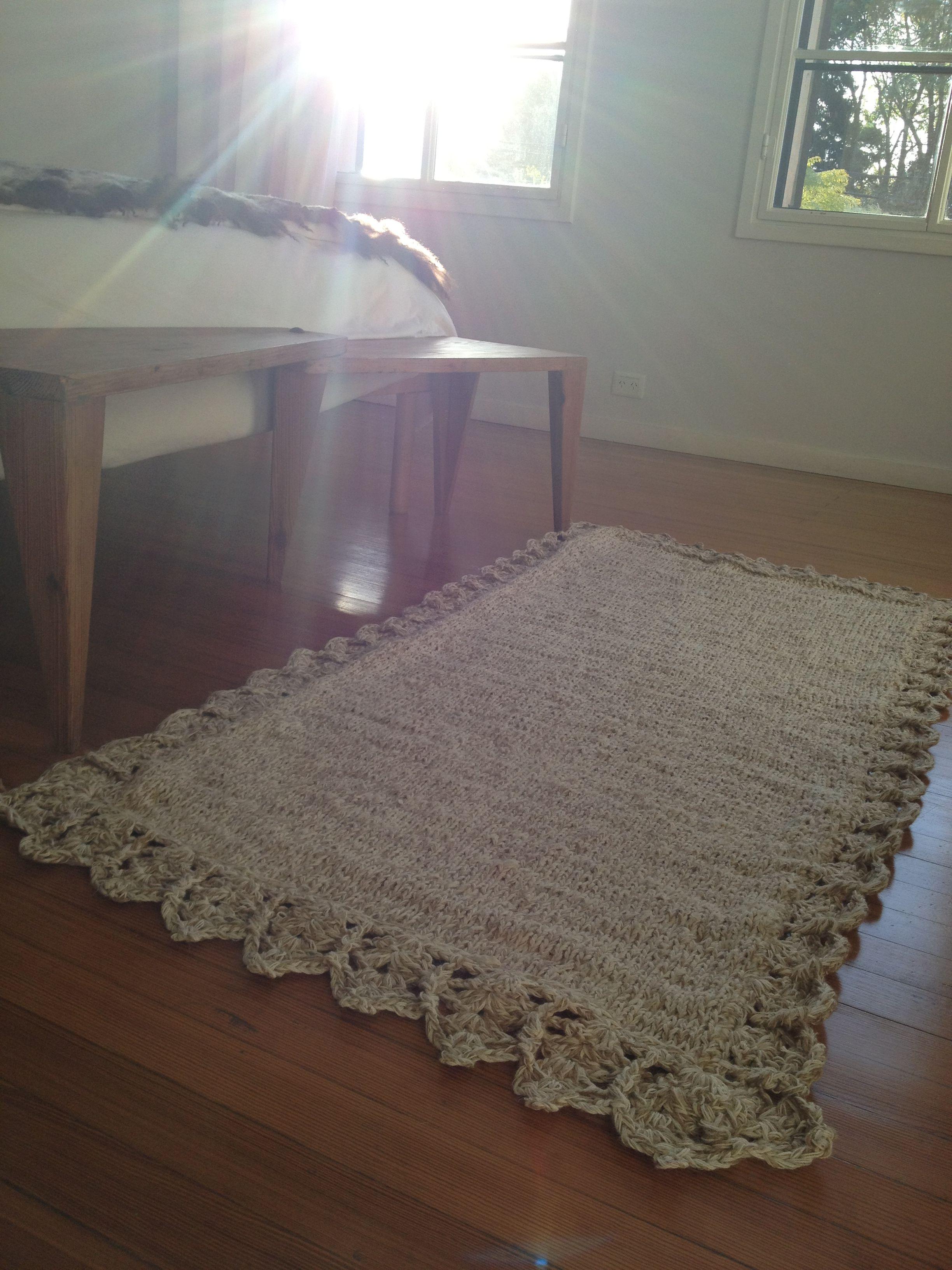 Alfombra tejida con fibras naturales alfombras tejidas pinterest alfombra tejida - Alfombras fibras naturales ...