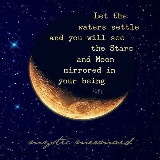Pin By Linda Egginger On Sun And Moon Love Moon Quotes Moon Stars And Moon
