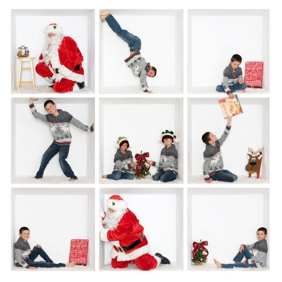 Free christmas card templates for photoshop elements.