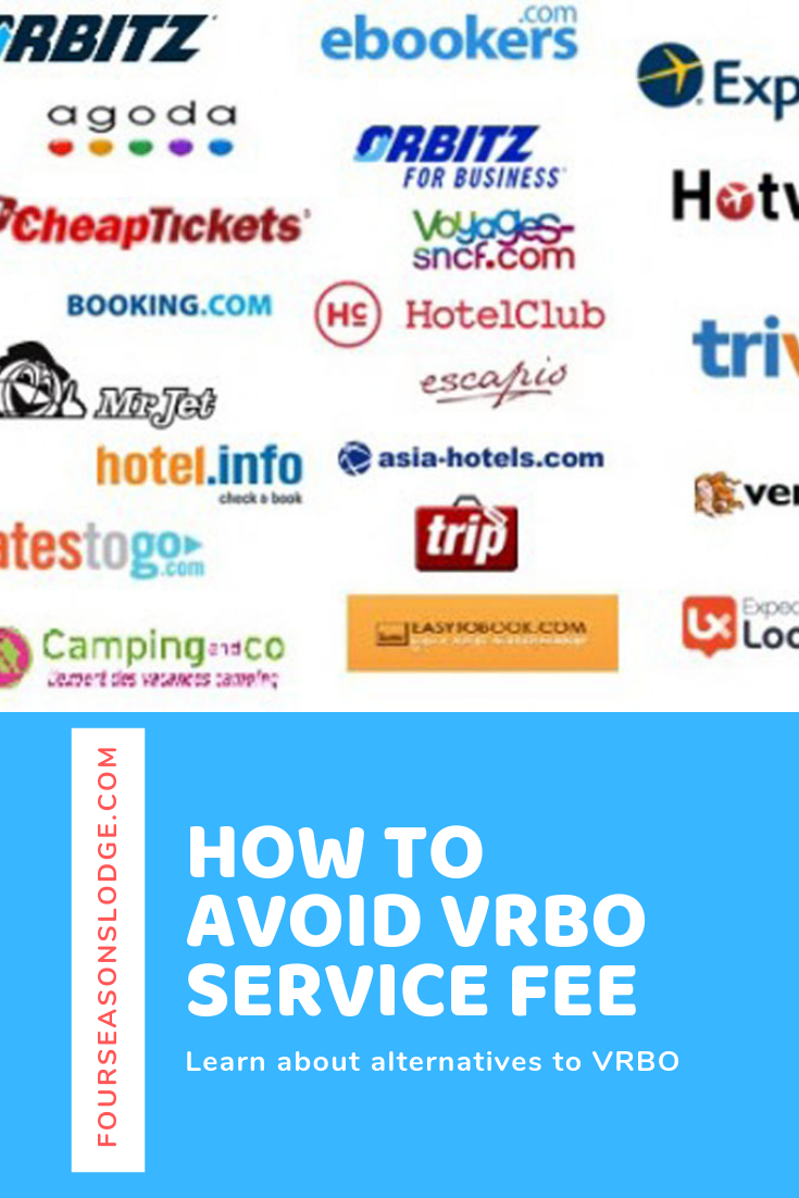 Are You Looking For Alternatives To Vrbo Vrbo Fees Have Caused Vacationers To Seek Out Alternatives To Vrbo In Ne New Hampshire Best Vacations North Conway