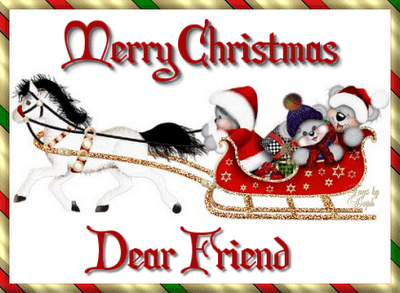 Christmas wishes for friends christmas messages for friends happy merry christmas eve messages for friendsmerry christmas messages for friendsmerry christmas messages for familymerry christmas sms for best friend m4hsunfo