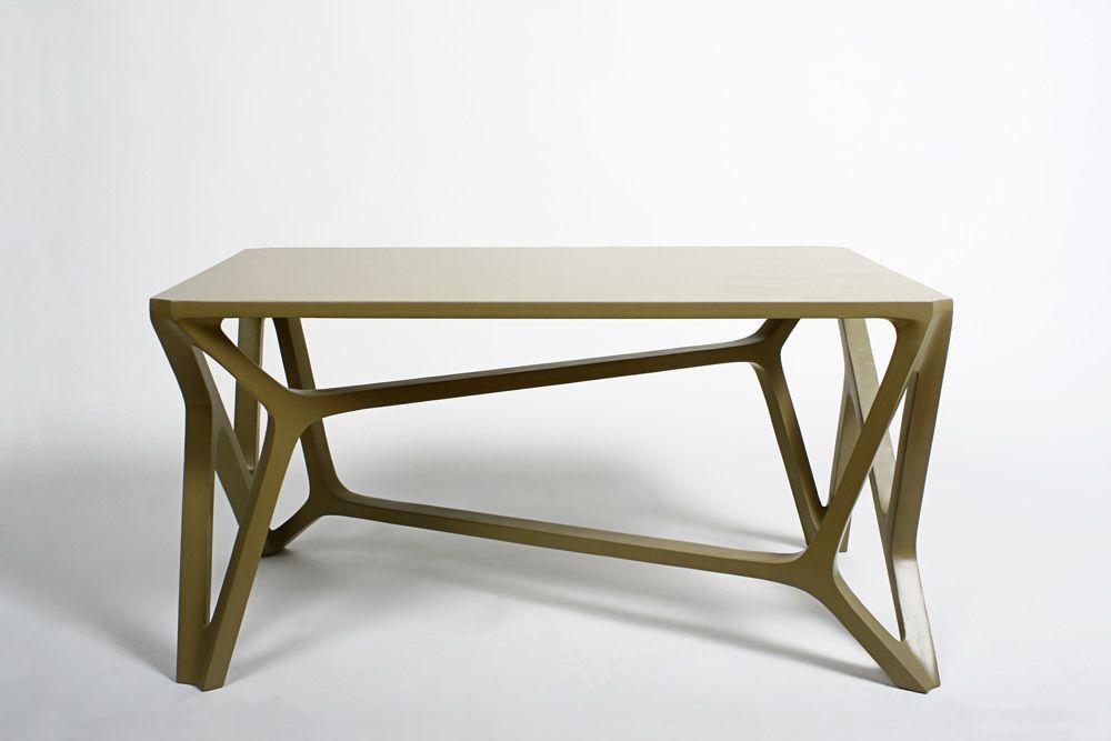 Collection Branca Mobilier Par Benjamin Migliore Blog Esprit Design Mobilier Tabouret Design Tabouret