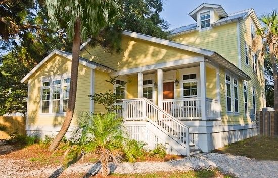 Tybee Island Vacation Al Vrbo 184322 8 Br Coastal House In Ga Hy Spectacular Huge 3 Story Luxury Cottage Three King Master Suites