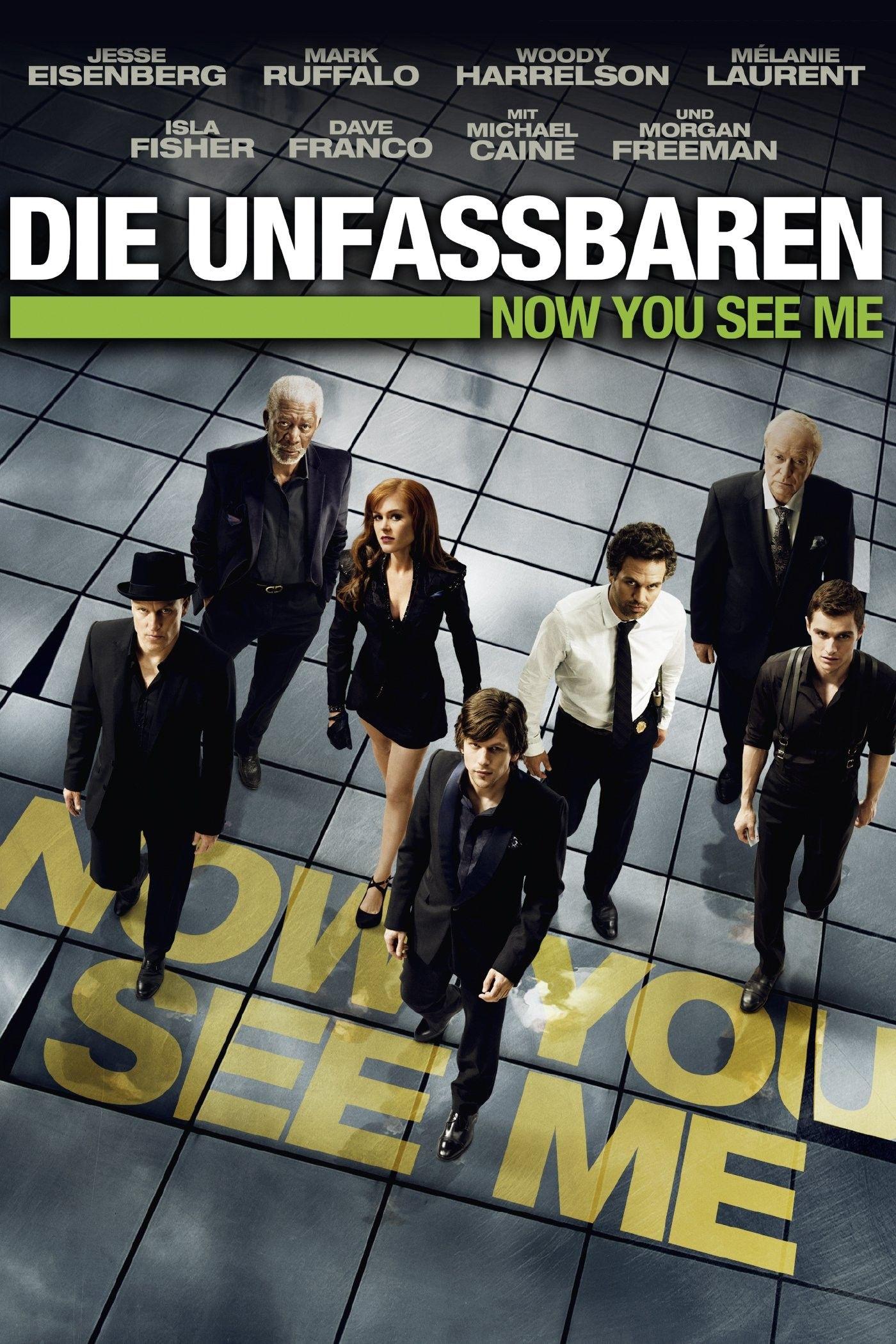 Limitless Film Stream Deutsch