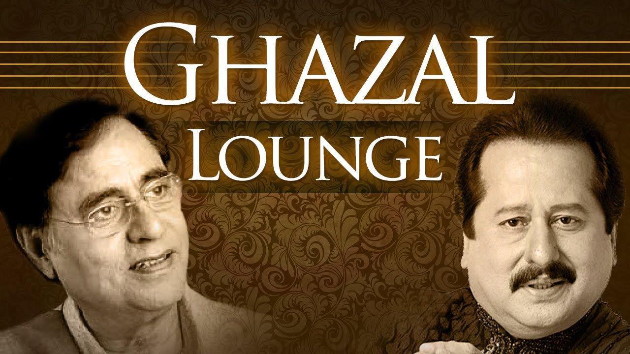 Best Of Ghazals Ghulam Ali Jagjit Singh Song Hindi
