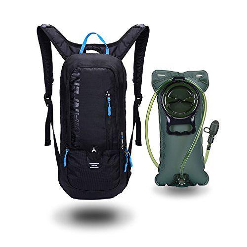 Wonderful 10l Bike Backpack - a5ad84b173b0d530bd20466a44d3b054  Pictures_635232.jpg