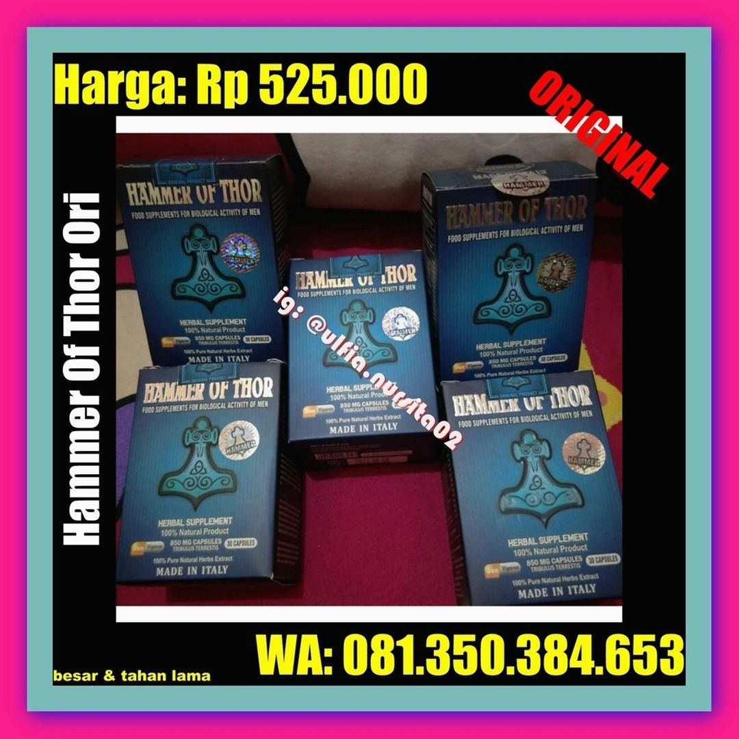 . Info & Cara Pesan Hubungi WA 081350384653 UKURAN Mr
