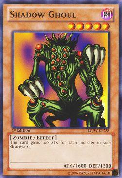 card yugioh Goblin Zombie - Pesquisa Google | Top Duel Deck