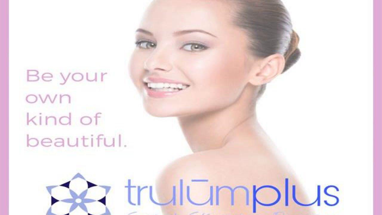 Herbal Untuk Menghilangkan Flek Hitam Di Wajah