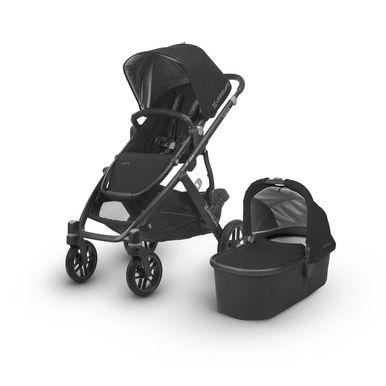 UPPAbaby VISTA V2 Stroller   Vista stroller, Uppababy ...