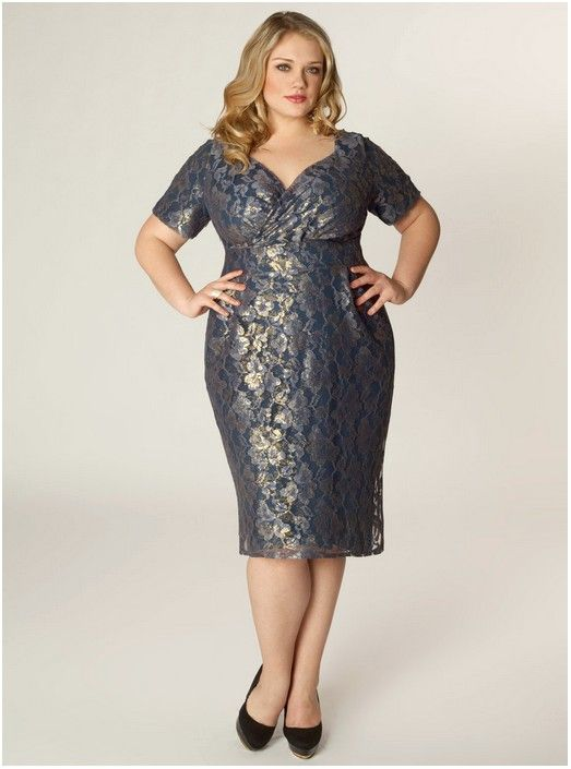 75d8d1aae1b nice plus size formal dresses for under a 100 http   mlbjerseysmvp.com